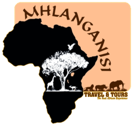 MHLANGANISI TRAVEL AND TOURS